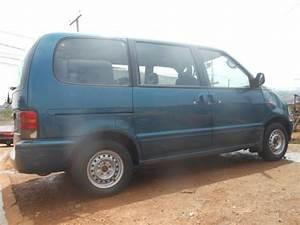 Voiture De Tourisme : voiture de tourisme car yaounde cameroon ~ Maxctalentgroup.com Avis de Voitures