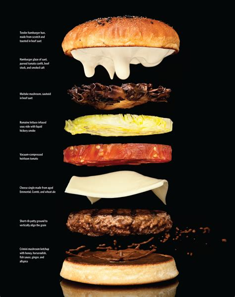 cuisine burger is modernist cuisine the 39 s most ambitious cook book