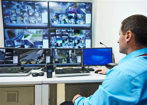 systeme surveillance classement guide d achat top syst 232 mes de surveillance en juin 2019