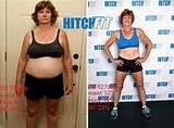 Как быстро похудеть в 59 лет