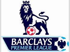 English Premier League Review [Part 1] Mr Cape Town