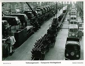 Volkswagen Orléans : best ideas about volkswagen bus bug volkswagen factory and volkswagen aircooled on pinterest ~ Gottalentnigeria.com Avis de Voitures