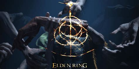 Elden Ring News Potentially Arriving in the Next Couple Months