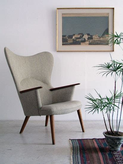 News & Pressmodern Classic Furniturecontemporary