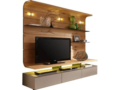 tv cabinet designs for felino fe32 wall combination tv unit longlands