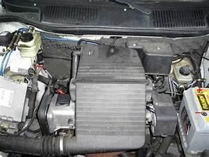 Accoup Moteur Diesel : claquements dans le moteur punto grande punto fiat forum marques ~ Medecine-chirurgie-esthetiques.com Avis de Voitures