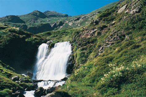 prix chambre disneyland hotel hotel guillem in andorre tui