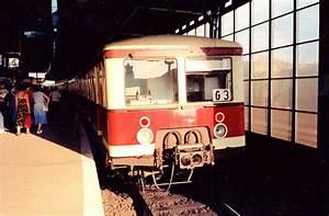 öffentliche Verkehrsmittel Leipzig : auf dem weg nach mahlsdorf jannowitzbruecke 70er jahre s ~ A.2002-acura-tl-radio.info Haus und Dekorationen