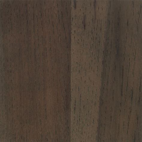 Shiloh Cabinetry Hickory Finish   Residential Commercial