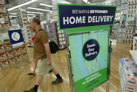 Bed Bath And Beyond Reno by Bed Bath Beyond Coupons Faq