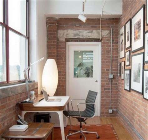 Designer Büro  Wie Sieht Der Moderne Arbeitsplatz