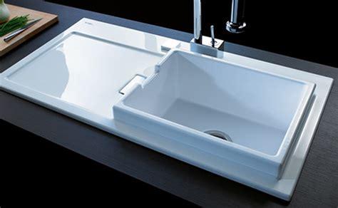 duravit kitchen sink duravit starck k kitchen sink new sink by philippe starck 3487