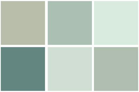 comment choisir le bon vert pour ses murs id 233 e living room colors wall colors et house design