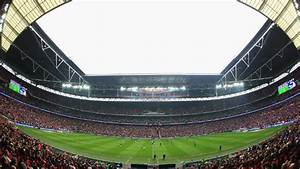 FA Cup Final 2018 in London - Football - visitlondon.com