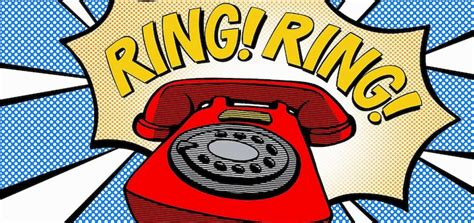 ring ring ringtone voice  ringtone downloads funny