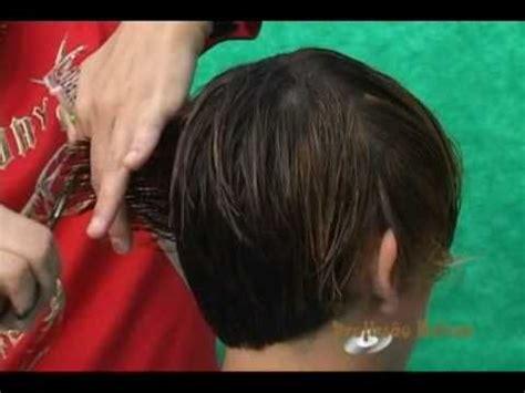 We did not find results for: Corte de cabelo masculino estilo chanel { COM SYLVIO ...