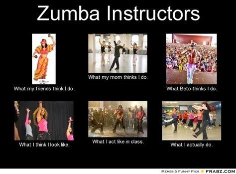 Funny Zumba Memes - zumba meme ace ventura google search zumba pinterest zumba funny zumba quotes and