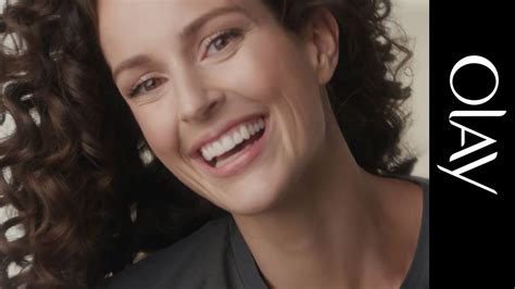 olay regenerist  ageless commercial song