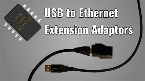 diy wiring diagram male ethernet  female usb usb