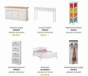 Jack Alice : jack alice tolle designer und shops online finden ~ Frokenaadalensverden.com Haus und Dekorationen