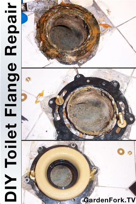 pin  maggie dietrich  bath   toilet repair