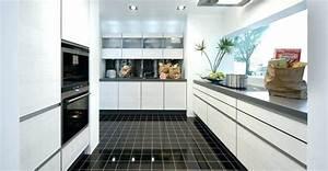 Poignee Cuisine Ikea : modele cuisine ikea sans poign e maison et mobilier ~ Melissatoandfro.com Idées de Décoration