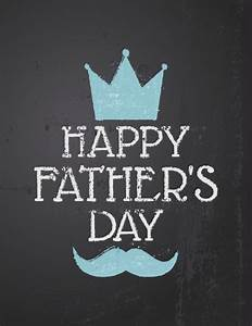 Happy Father's Day | Father's Day Ideas | Pinterest ...