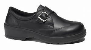 Chaussure De Securite Femme Legere : chaussure securite ergos tibet ~ Nature-et-papiers.com Idées de Décoration