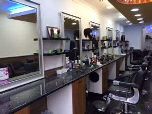 barber chair available for rent school of