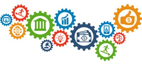delaware bankers association financial institution members