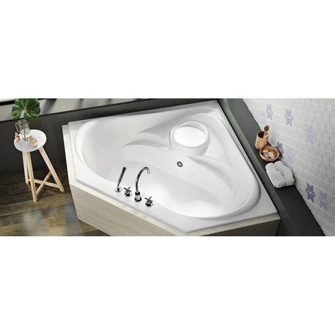 bain ultra tub prices bain ultra tubs kitchens and baths by briggs grand