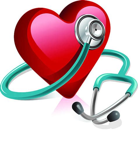 Healthcare Clipart Shaped Clipart Healthcare Pencil And In Color