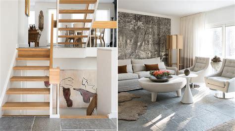 Small Kitchen Ideas Apartment - interior design best design ideas for split level homes youtube