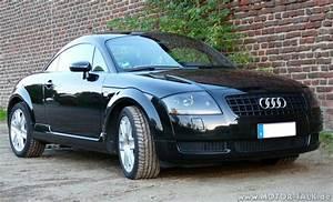 Audi Tt Kaufen : motor 1 8 t mit 150 ps oder besser mit 180 ps kaufen ~ Jslefanu.com Haus und Dekorationen