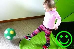 Spielzeug Für 10 Jährige Mädchen : geschenke f r j hrige geschenke zum 2 3 geburtstag mytoys ~ Buech-reservation.com Haus und Dekorationen