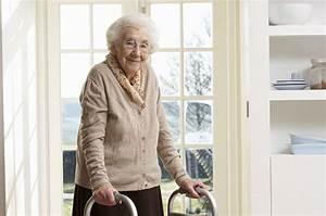 Wohnen Nach Wunsch Das Haus : wohnraumanpassung ungehindert zu hause alt werden ~ Lizthompson.info Haus und Dekorationen