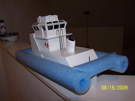 Rc Rescue Boat by Rc Rescue Boat Build Boat Plans Information