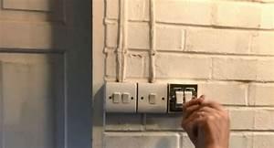 Garage Door Opener Remote Works Sometimes