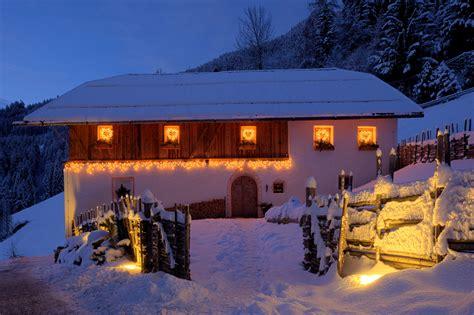 san lorenzo mountain lodge gallery esterni san lorenzo lodges