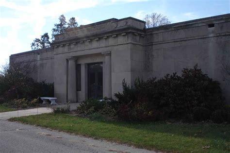 city cemetery city  peru illinois