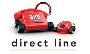 Churchill Insurance Owner Direct Line Sees Profits Double