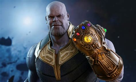 Thanos Did Nothing Wrong, And We Have The Facts To Prove It