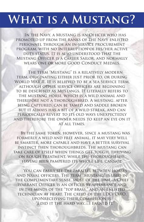 Watkins Commissioning Ceremony Booklet