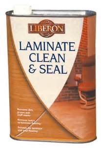 laminate flooring remove scuff laminate flooring