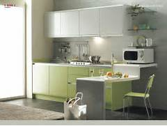 Home Interior Colors Home Design Scrappy Home Design And Interior Luxury Home Kitchen Design 2010 Modern Kitchen Interior Home Design Home Interior Design Decor Kitchen Design Ideas Set 2
