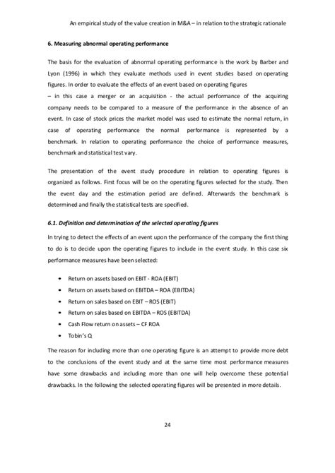 mergers and acquisitions cover letter 35 which 8 a merger