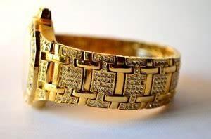 Goldpreis Berechnen 585 : 585 gold ~ Themetempest.com Abrechnung