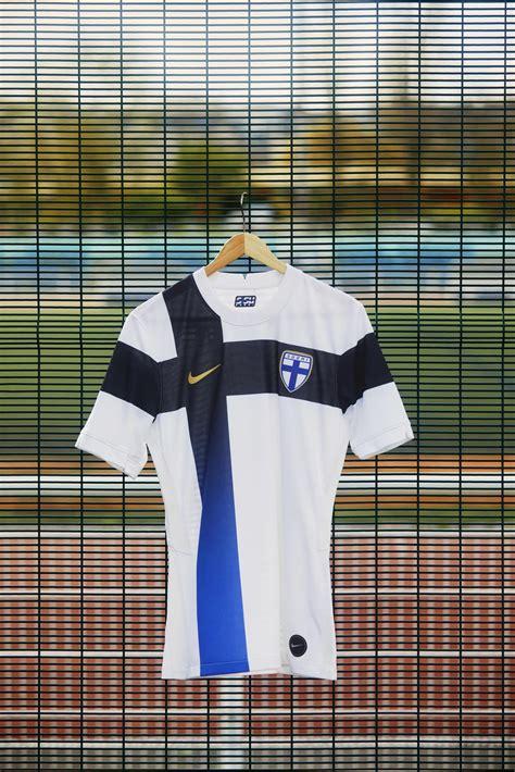Хотите получать уведомления от проекта «чемпионат европы по футболу 2020/uefa euro 2020»? Nike dévoile les nouveaux maillots 2020 du Portugal, de l ...