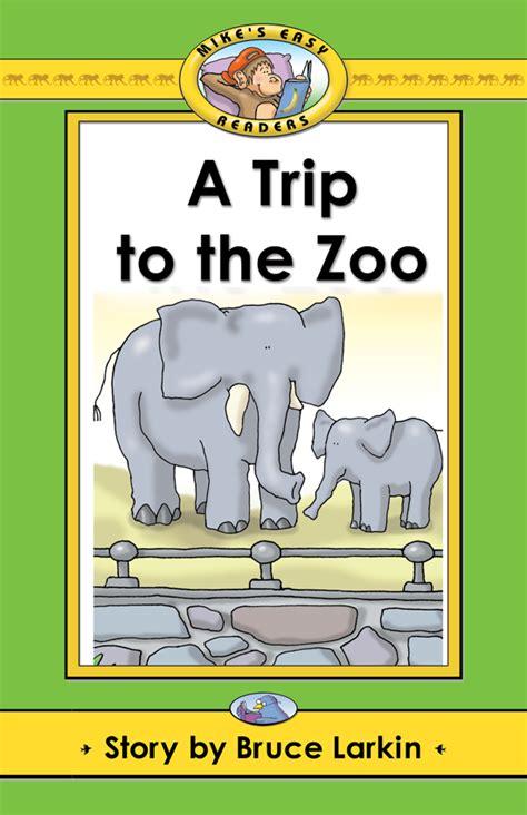 free kindergarten books and parents 270 | 2064