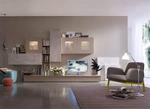 perfect best vetrine moderne per soggiorno vetrine per